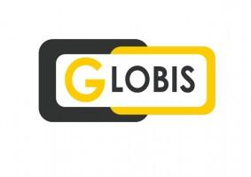 Buhalterinės apskaitos programa GLOBIS