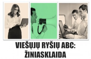 N16_Viesuju_rysiu_ABC
