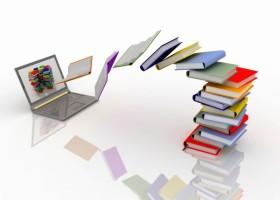 Nuotoliniai mokymai – puikus būdas įgyti ir tobulinti savo kvalifikacijas