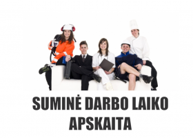 N20_Sumine_darbo_laiko_apskaita