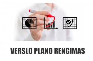 N27_verslo_plano_rengimas